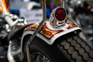 Ray Price Motorsports Expo
