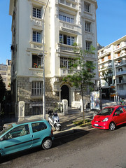 2012-05-11_08-09-45.jpg (amelihov) Tags: fr villefranchesurmer provencealpesctedazur