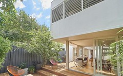 133 Ruthven Street, Bondi Junction NSW