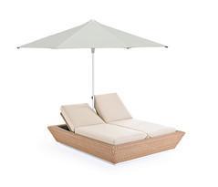 Plaj-Semsiyesi-35 (emsiye Evi) Tags: umbrella beachumbrella gardenumbrella patioumbrella plajemsiyesi bigumbrella umbrellahouse baheemsiyesi otelemsiyesi semsiyeevi