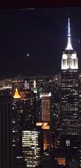 DSC_0221 (Nancy '06) Tags: new york city newyorkcity rockefellercenter topoftherock