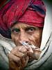 Gujarat 2015 (hunbille) Tags: india gujarat kutch katch kaachchh kaatch dasada village littlerannofkutch little rann a3b cy2 challengegamewinner smoking fotocompetitiongold 15challengeswinner