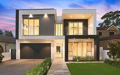 67 Arthur Street, Strathfield NSW