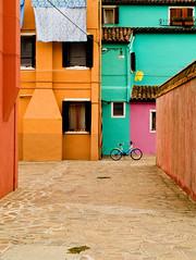 P9216315-1bordbig500b (elsuperbob) Tags: venice italy streets italia venezia burano