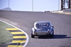 AC Cobra 289 1962 (Anchoafoto) Tags: accobra anchoafoto jaramaclassic