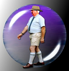 Wal socks 4 (MemoryCube5000) Tags: walkshorts walkingsockssummer wearingshorts walkers wearing wellington walksox walksocks walking kiwi kneesocks knees kiwiwalkshorts kneehighsocks kiwiana pullupyoursocks longsocks longwalksocks legs long menswear menslongsocks menssocks bermudasocks bermudashorts brisbane bermuda auckland abovethekneeshorts australia socks sock southisland sommer summer tubesocks golfsocks gents guy bloke blokes golffashion golfer dressshorts dunedin hastings holiday oldschool overthecalfsocks retro rotorua roundofgolf 2016 1980s 1970s 1981 1982 1987 1985 1980 1960s canon colors colours fashionpgaprocourseopenclubclubswellingtonhamiltonrotoruadunedinhastingsblemheimwanganuiashburtonkiwiana2014201520162017new fashion akubra hat round akubrahat compressionsocks healthsocks menscompressionsocks