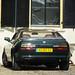 1987 Aston Martin V8 Coupé Zagato