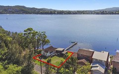 49-51 Kurrawa Avenue, Point Clare NSW