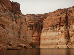 hidden-canyon-kayak-lake-powell-page-arizona-southwest-DSCN4844