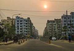 Mirpur DOHS (ASaber91) Tags: dhaka bangladesh mirpur dohs