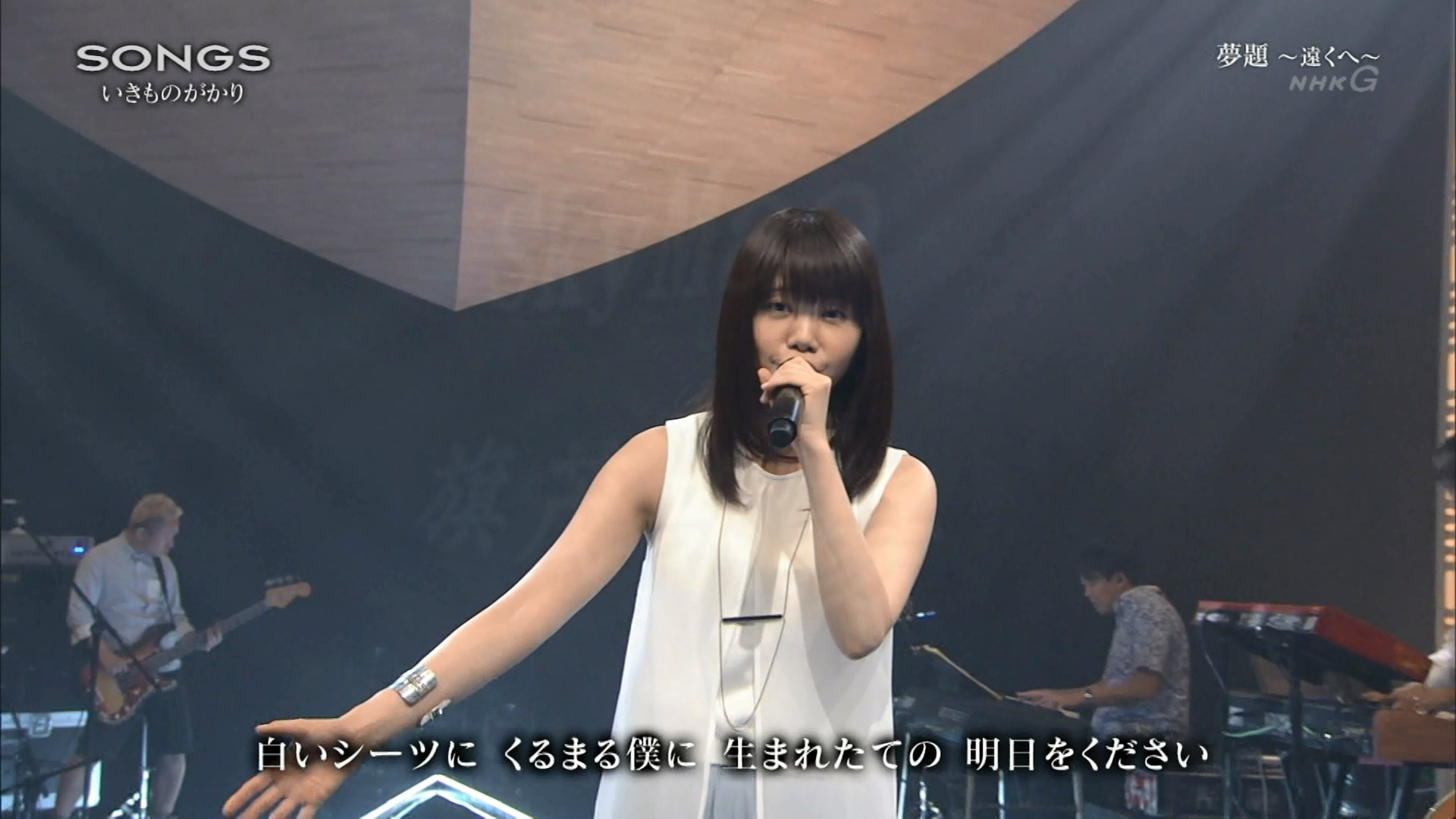 2016.04.28 全場(SONGS).ts_20160429_003154.554