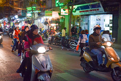 A Toddler & Mom, Streets of Hanoi, Vietnam (takasphoto.com) Tags: trip travel baby night dark mom noche kid lowlight toddler asia southeastasia child darkness mother streetphotography scooter vietnam motorbike motorcycle noite nightview hanoi 夜景 nuit asean highiso indochina viêtnam ベトナム 夜 travelphotography アジア wietnam việtnam 越南 hànội 河內 ハノイ photographiederue 東南アジア 베트남 southeastasiatrip gatufotografi 东南亚 וייטנאם vietnamas האנוי فيتنام cộnghòaxãhộichủnghĩaviệtnam strasenfotografie вьетнам уличнаяфотография 河內市 インドシナ半島 צילוםרחוב ストリートスナップ インドシナ ویتنام vijetnam ประเทศเวียดนาม ཝི་ཏི་ནམ། هانوي هانوی تصويرالشارع hònuisṳ ভিয়েতনাম ベトナム社会主義共和国 越南社會主義共和國