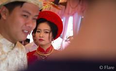 _MG_9536 (Nam Trnh) Tags: lighting wedding photography vietnam pre flare saigon journalism prewedding