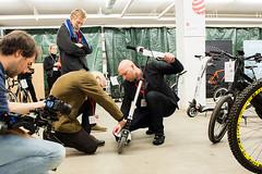 Red_Dot_Press_Picture_03 (DARE Bikes) Tags: jury reddot productdesign reddotaward judgingsession