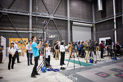 SaraElisabethPhotography-ICFFIndustryDay-Web-6543