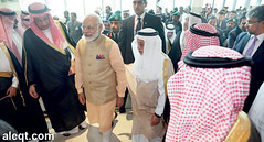 Modi in Saudi Arabia KSA Sanghi RSS BJP (Mobile/WhatsApp:00919495509009) Tags: