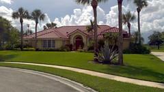 Palm Beach Roofing professional portfolio (klrroofing) Tags: roof roofers roofing roofer klr palmbeachroofer palmbeachroofing lakeworthroofing lakeworthroofer klrroofing palmbeachroof lakeworthroof
