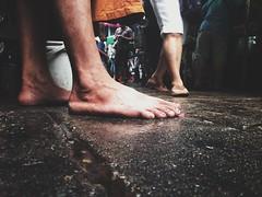 Bangkok (brendan  s) Tags: feet thailand bangkok perspective brendans shotoniphone6s