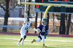 DSC_4161 (srogler) Tags: varsity lacrosse cba 2016