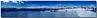 Der Kronplatz (ladinisch und italienisch Plan de Corones) - M (Peterspixel from Peter Althoff) Tags: mountain museum 2000 concordia südtirol kronplatz dolomiten brunico messner olang ladino bruneck valpusteria plandecorones messnermountainmuseum furkelpass enneberg concordia2000 lacampanaconcordia