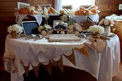 Wedding Dessert Buffet 09Apr2016 pic10 (Taking Sweet Time) Tags: wedding dessert weddingreception dessertbar takingsweettime