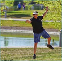 923 (AJVaughn.com) Tags: fountain alan del golf james j championship memorial fiesta tour camino outdoor lakes hills national vista scottsdale disc vaughn foutain 2016 ajvaughn ajvaughncom alanjv