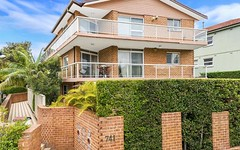 1/741-743 Old South Head Road, Vaucluse NSW