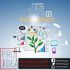 0b4965d1-d31d-4254-a623-6a64a0f03462 - PROIDEA Egypt  For Website Design company and Development in egypt -  http://www.proideaegypt.com/0b4965d1-d31d-4254-a623-6a64a0f03462/ (proideaegypt) Tags: new city chart sign project computer creativity idea marketing office education media technology market internet creative plan icon business seminar vision research planning workshop diagram brainstorming statement summit production presentation teaching concept innovation build success leadership strategy tracing ideology russianfederation idealistic websitedesigndevelopmentlogodesignwebhostingegyptcairowebdesign