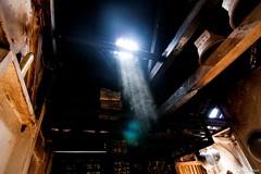 Kampung Naga (M Arief Wibowo) Tags: indonesia temple westjava kampung hindu hinduism kampong garut candi sunda traditionalvillage sundanese tasikmalaya jawabarat cangkuang kampungnaga kampungpulo traditionalcommunity