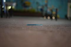 Wild toothbrush (Yakinik) Tags: japan t tokyo sony 55mm ii   fe f18 za sonnar  a7r yakinik 7r sel55f18z a7rii a7r2 ilce7rm2 7r2 7rii