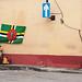 Caribbean People 4