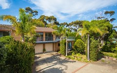 63 Golf Cct, Tura Beach NSW
