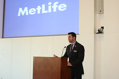 3O1O1902 (NGLCCNY) Tags: networking metlife certified suppliers nglccny nglccnynetworklgbt lgbtbe
