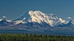 Mt. Drum (Philip Kuntz) Tags: alaska volcano stratovolcano mtdrum wrangellmountains steliasnationalpark