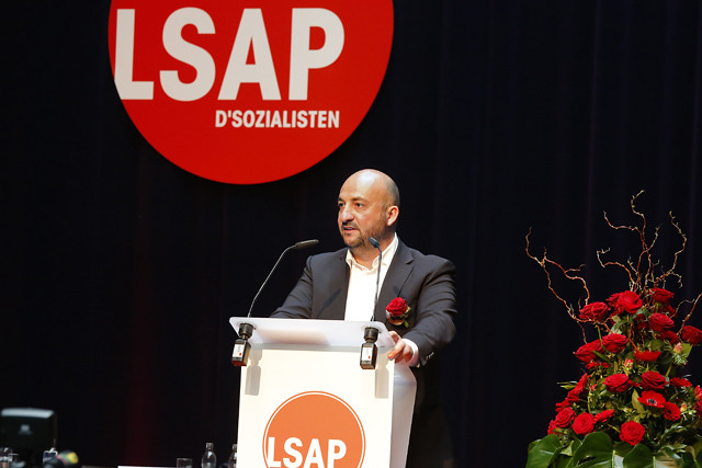 LSAP_Kongress_2016__0429