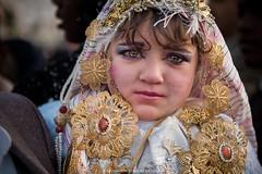 Crying Face (mrfawy.ms9610) Tags: beauty kids crying libya