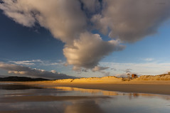 Playa da Lanzada (jojesari) Tags: marina sigma galicia 1020 pontevedra suso polarizador sanxenxo alanzada 8913 playadalanzada jojesari ar516g
