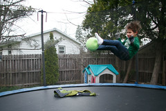 20160428_60159 (AWelsh) Tags: boy evan ny boys kids children fun kid twins child play joshua jacob twin trampoline rochester elliott andrewwelsh 24l canon5dmkiii