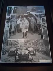 1935г.ДЕНЬ ВЕРМАХТА