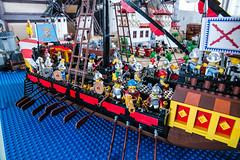 Alebricks 2016 (xBlodwenx) Tags: lego ale alebrickscom alebricks