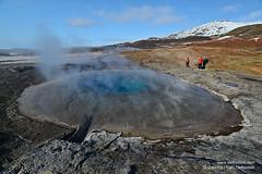 shs_n8_038360 (Stefnisson) Tags: hot water landscape iceland spring area hotspring geothermal geysir sland vatn hver haukadalur hverasvi jarhiti stefnisson