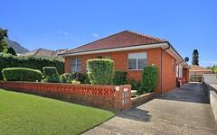 2 & 6/2a Moore Street, Gwynneville NSW