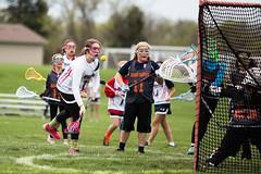 Mayla 5/6 Black vs Grand Rapids (kaiakegleysportsmom) Tags: spring minneapolis girlpower lacrosse 56 2016 mayla blackteam vsgrandrapids mayla5604 mayla5617 mayla5612 mayla5607