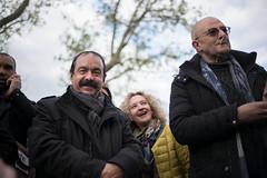 2016-04-28_nd_2336_a (ND_Paris) Tags: lutte sourire greve joie heureux syndicat loitravail nuitdebout