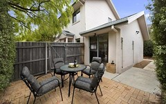 8/5 Colmer Street, Bruce ACT