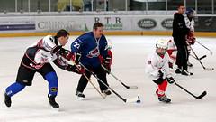 122-IMG_1814 (Julien Beytrison Photography) Tags: hockey schweiz parents switzerland suisse swiss match enfants hc wallis sion valais patinoire sitten ancienstand sionnendaz hcsionnendaz