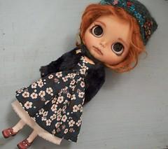 Ginger~Baby......