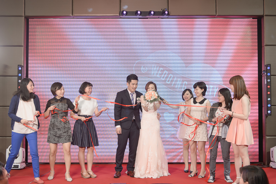 23587865339 43081e025c o [台南婚攝]X&S/南紡夢時代雅悅會館