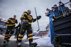 Winter Classic 2016-171 (DGA Productions) Tags: hockey nhl bostonbruins foxboro gillettestadium winterclassic montrealcanadians pierrebergeron winterclassic2016