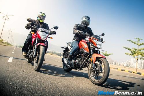 Suzuki-Gixxer-vs-Honda-CB-Hornet-160R-10